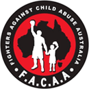 Fighters Against Child Abuse Australia