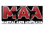 Martial Arts Industry Association